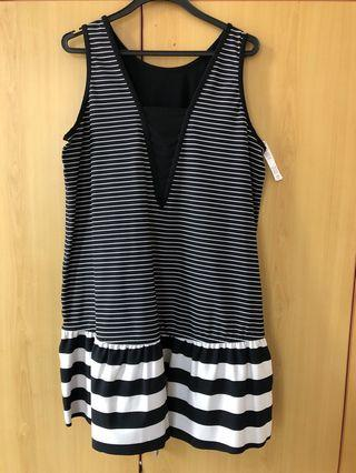 Lululemon Dress (Size 10)