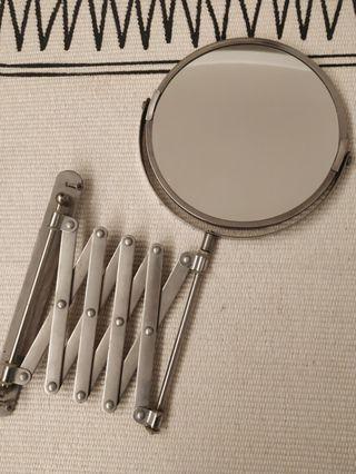 Ikea浴室鏡 7成新