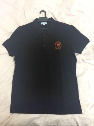 Button polo shirt (FREE POSTAGE)