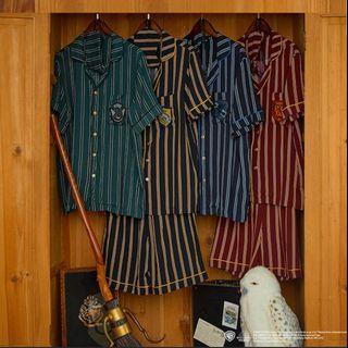 (Po) korea SPAO Harry Potter New Pyjamas Series