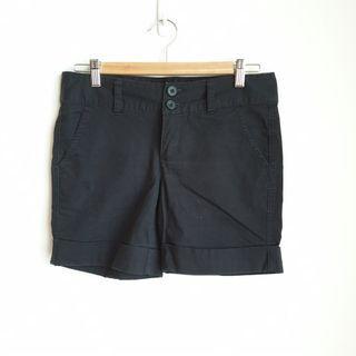 Giordano Women's Shorts