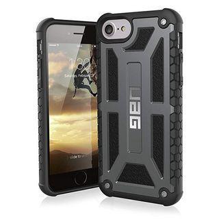UAG iPhone Case