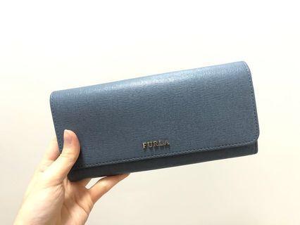 Furla wallet 银包