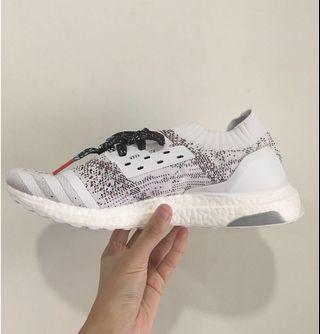 Adidas UltraBOOST Uncagef CNY US 9