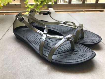 👡 卡駱馳 Crocs 涼鞋 - 九成新