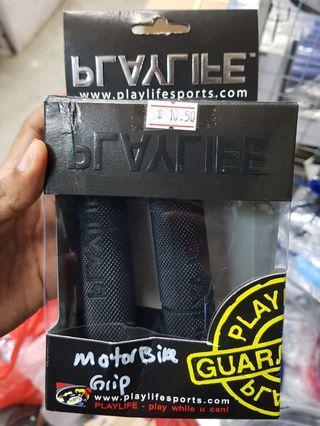 Playlife Motorbike Handlebar Grip