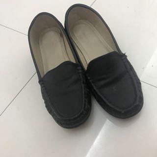 School shoes 36 size