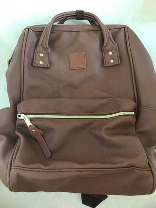 Anello Large Bagpack