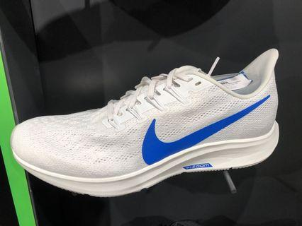 [LIMITED EDT!!] Nike AirZoom Pegasus 36
