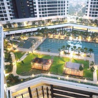 【Freehold】Setapak Condo with Exclusive Facilties