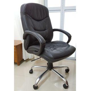 High Back Executive Office Chair @ $65