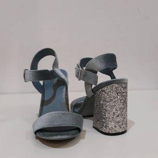 Sepatu H&M jual Murah