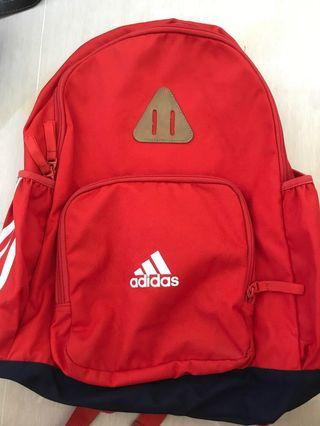 Adidas Bagpack / Haversack