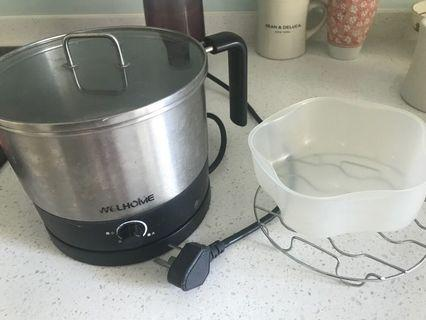 Electric Kettle/ cooker