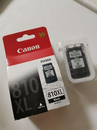 CANON Ink Cartridge #MGAG101