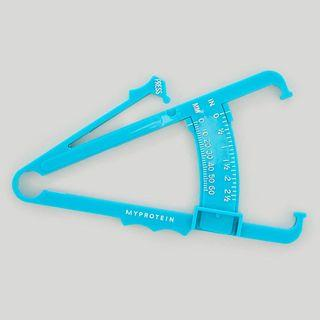 AUTHENTIC BodyFat Callipers MyProtein Measurement (INSTOCKS‼️)