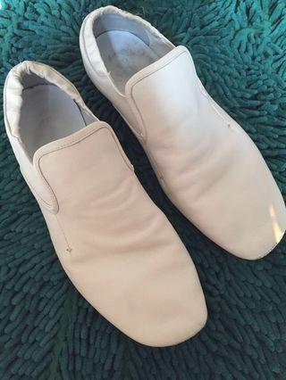 ALDO Man Shoes Preloved