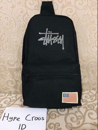 Shoulder/Sling Bag Stussy