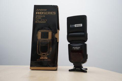 Andoer AD-960II