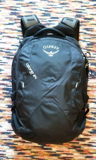 Osprey Laptop Work School Casual Backpack