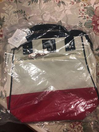 Authentic BNWT Anello Bag