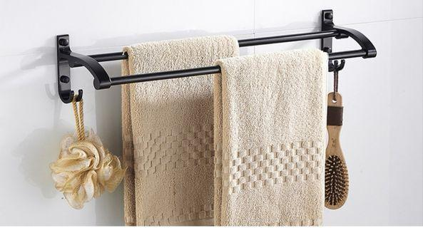 Brand New Towel Rack