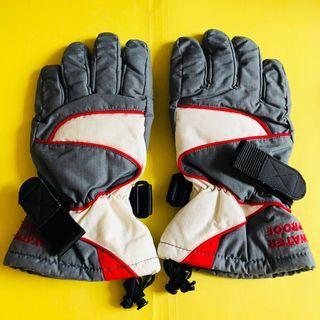 男女裝滑雪手套