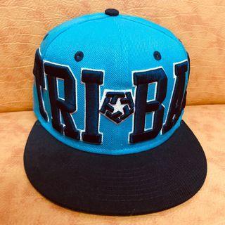 棒球⚾️帽TRI BAL