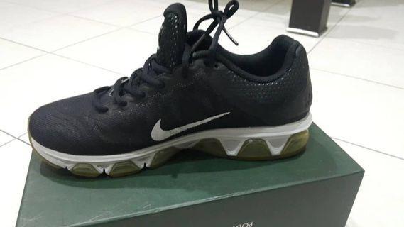 Nike Airmax Running