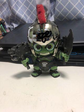 雷神3 Hulk