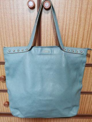*Fast deal*Authentic Furla large tote