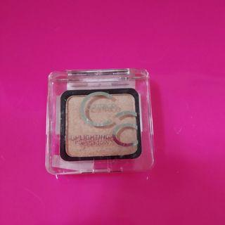 Catrice Highlighter 02