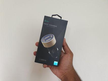 OLike Fast Charger Car Charger