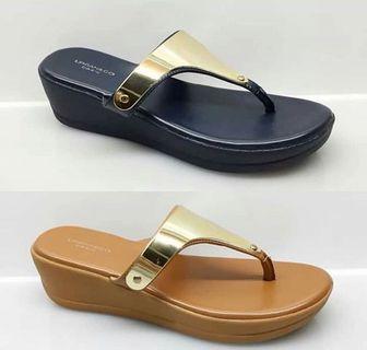 Sandal Wedges Urban n Co