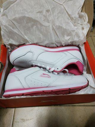 Sneaker Slazenger shoes