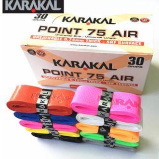 [Ready Stock] - Karakal Overgrip