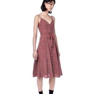 TEM Deliala Dress