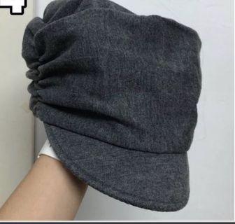 🚚 帽子$80