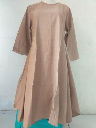 Tunik wanita / dress