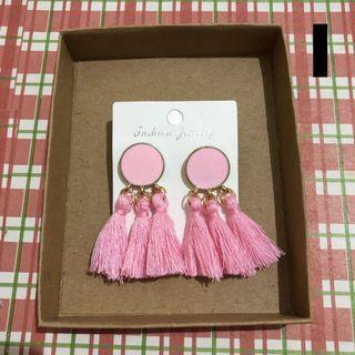 NEW Fashion Earrings