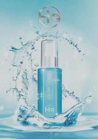 🚚 REOX Series H+ Miracle Spray