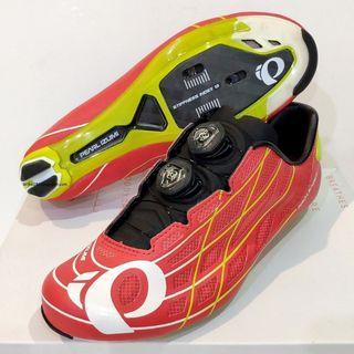PearlIzumi PRO Leader III cycling shoe - 42