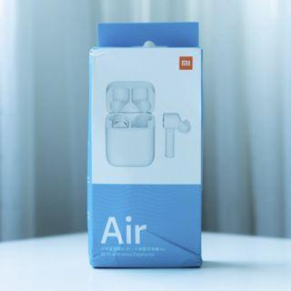 Xiaomi Mi True Wireless Earphones Review | Xiaomi Mi Airdots Pro