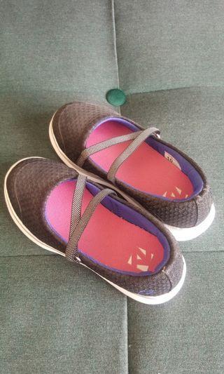 FREE ONGKIR baby shoes Sepatu anak