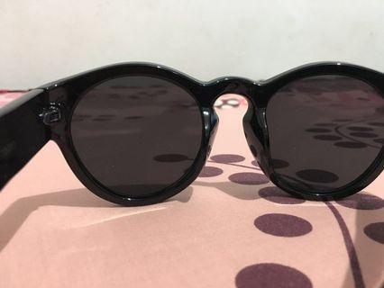 #BAPAU Kacamata Wanita