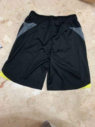 🚚 Hang Ten junior sports shorts