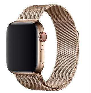 June sales Instock mailing - Apple Iwatch Strap / Apple iwatch Milanese