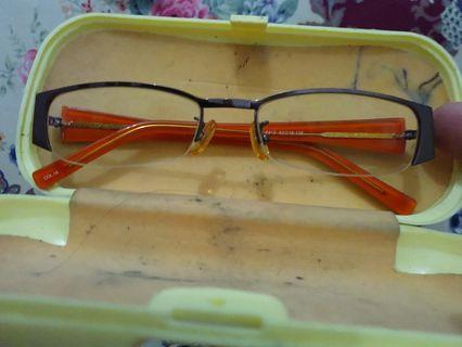Repay Glasses