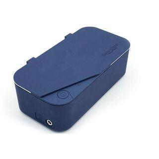 SmartClean Ultrasonic Cleaner Vision.5 (Navy Blue🌑)