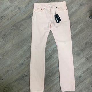 🚚 Saint Laurent skinny jean size 28